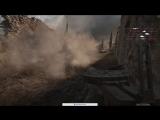 battlefield 1 6464 hardcore