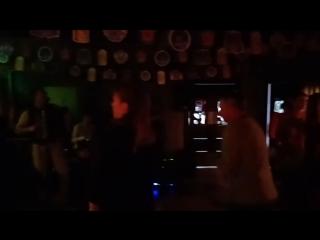 Oktoberfest в Рыжем Патрике 2018. Jivago Cover Band!