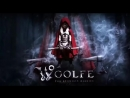 Woolfe the redhood diaries vs alice madness returns vine