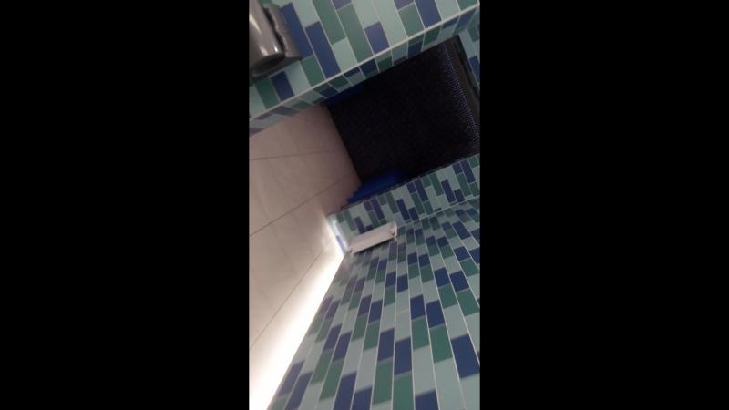 Мега туалет 2ши. мужскойда женскида детскиде колидорыда маган каратты