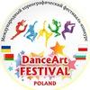 DanceArt FestivaL