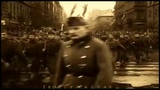Horthy and the Hungarian Royal Army HELL MARCH