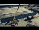 Композитная арматура завода КЗКМ и для дачи и для масштабных строек