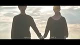 【MV】CRAZY VODKA TONIC 「灯台と水平線」