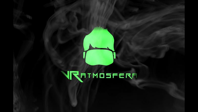 Dj Den Romanov - Atmosfera II (deep live)