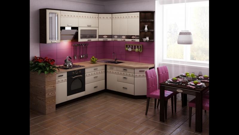Кухня аврора 10 фото. vk.com/mebel47uyt тел. 8 (81365) 2-03-98; 8-962-696-08-55. г. Подпорожье