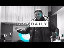 Mayhem NODB - House Invasion [Music Video]   GRM Daily