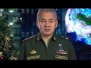 Армия России - Army of Russia 2017-2018 Клип
