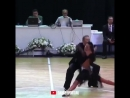Solo RUMBA исп Artyom Liaskovsky