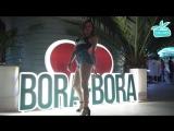 Концерт Елены Темниковой 30 июня в Bora-Bora Beach Club Anapa