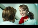 Короткометражка «Ничего особенного» _ Озвучка DeeAFilm