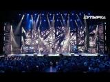 ПРЕМЬЕРА! группа БУТЫРКА - Золотые Купола памяти Михаила КРУГА.mp4