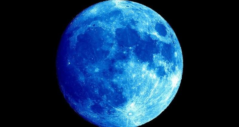 Российские ученые проводят имитационный полет к Луне