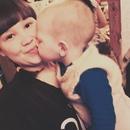 Любовь Кивачева фото #6