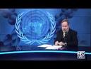 Understanding UN Population Migration Agenda