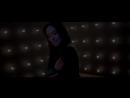 LEO - Голос Банши_2K.mp4