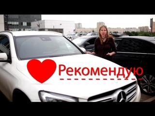 Орёл - Каркасные шторки ТРОКОТ обзор Лиса Рулит ( Елена Лисовская )