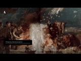 Самая Быстрая История Русского Искусства XX Века / The Quick History of Russian Art of XX Century.