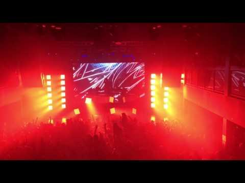 Zeds Dead, Northern Lights Tour, London, ON [Full Set]