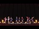 Love Live Sunshine Mijuku DREAMER Aquors live performance