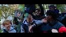 BOKOEDRO DURE TA$ - PROD. BY DJ-OEKER [PIGEON EXCLU$IVE]