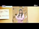 Preview 180717 Mnet 'Visitng Teacher' Ep 0 @ Luda