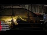 Vinil_S.T.A.L.K.E.R._BMW_E46