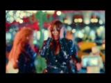 Ани Лорак - Ты ещё любишь (Новогодняя Ночь на Первом 2018)