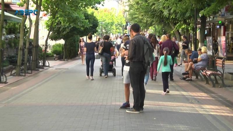 Перевізники вимагають в міської ради скасувати пільги студентам. Я ж за трьохсторонній діалог між студентами, владою та перевізн