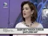 Sabri bey