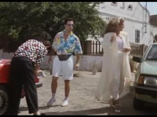 Nap széna erotika 1991