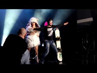 Andrey Exx, DIVA Vocal, Troitski - Rock DJ (Official HD Video)_HD.mp4
