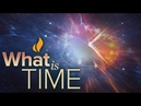 What Is Time Professor Sean Carroll explains the theories of Presentism and Eternalism