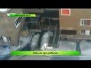 Первый городской канал в Кирове - ИКГ Забыли ребенка в детском саду 7