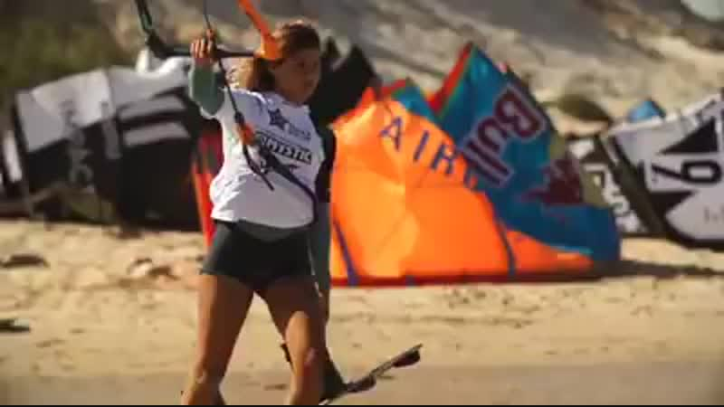 World-Kiteboarding-Championships_Mikaili-Sol_Double-Heart-Attack