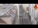 ШарлиЭбдо терракт погибло 12 человек