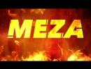 MEZA - INTRO HABA CLOSED SEASON