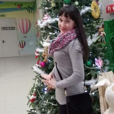 Иванна Ваха