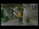 Сериал Ангел-хранитель (2006-2007) (22 серия) (Полная версия)