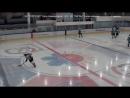 Торпедо Усть Каменогорск Лигры Новосибирск Турнир по хоккею среди команд 2003 2004 г р 24 08 Бердск
