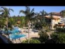 4 Отель Sol Sirenas-Coral Resort, Варадеро