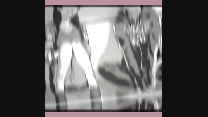 Tadokoro megumi x yukihira soma   vine edit