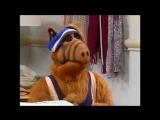 Alf Quote Season 4  Episode 5_Клуб