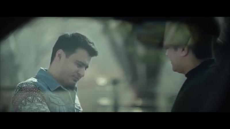 Bahrom Nazarov - Hijron - Бахром Назаров - Хижрон