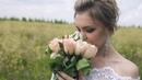 Свадьба в Саянском :) Данил и Кристина