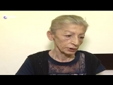 В Баку задержана наркоторговка «Биби» сообщили в МВД. Азербайджан Azerbaijan Azerbaycan БАКУ BAKU BAKI Карабах 2018 HD Полиция