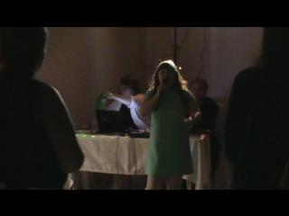 Ольга Терехова-Хрустальное сердце Мальвины.