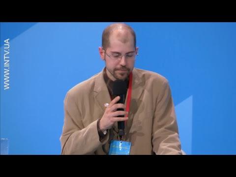 Національний форум «Нова соціальна доктрина»