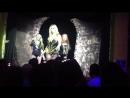 Roxy Hart Beyonce Medley