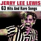 Jerry Lee Lewis альбом 63 Jerry Lee Lewis